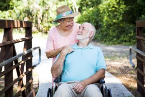 Planning on Medicare savings programs