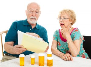 Medicare Savings program at a gglance