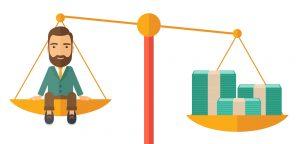 balance billing to pay for prescription drug plan
